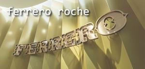 t_ferrero-roche